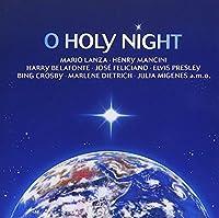 O HOLY NIGHT ( 18 Trax )