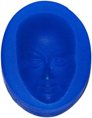 MN294 Our shop most popular Special sale item Medium Mold Face