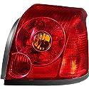 Rückleuchte Heckleuchte rechts für Avensis Typ T25 Bj. 04.03-06.06
