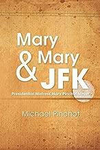 Mary Mary & Jfk