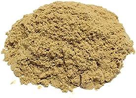 لعبة الرمل السحرية للعب 2000 جرام- نمذجة الطين، لا يجف، بناء الرمل