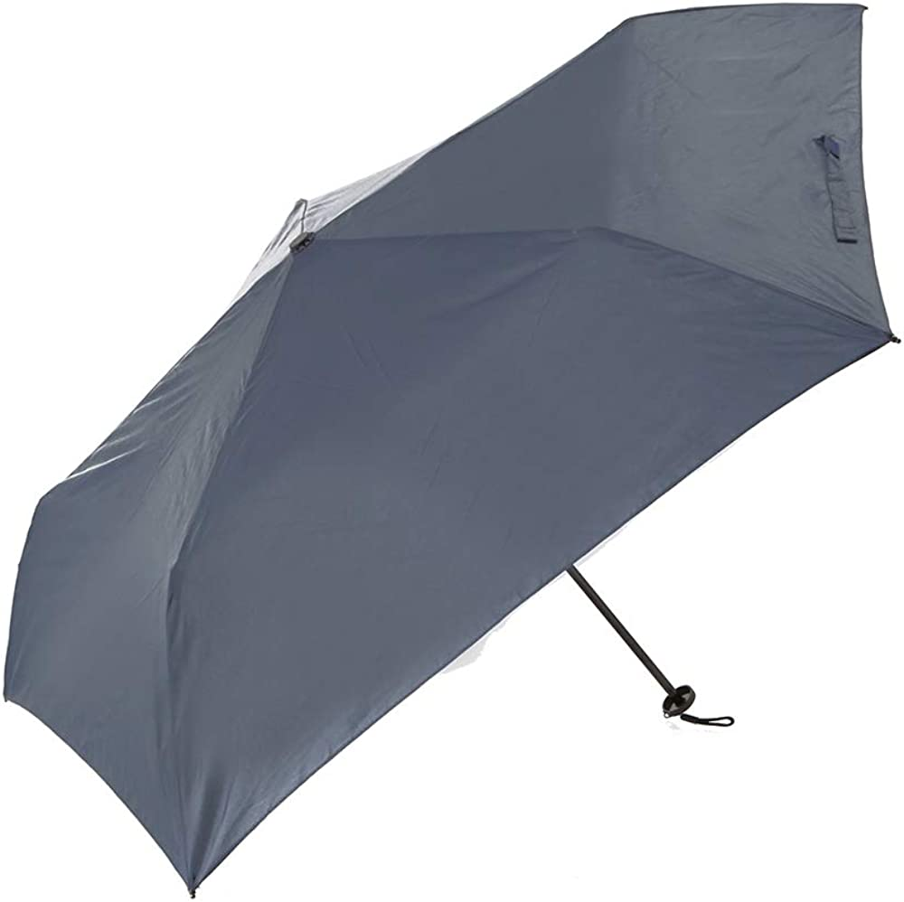 Umbrella folding foldable for 5 ☆ popular Women Kansas City Mall and manual Men's Men Women's