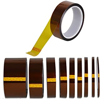 Best polyimide film tape Reviews