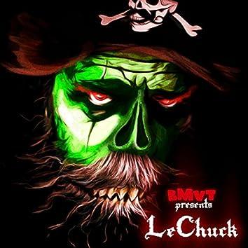 LeChuck