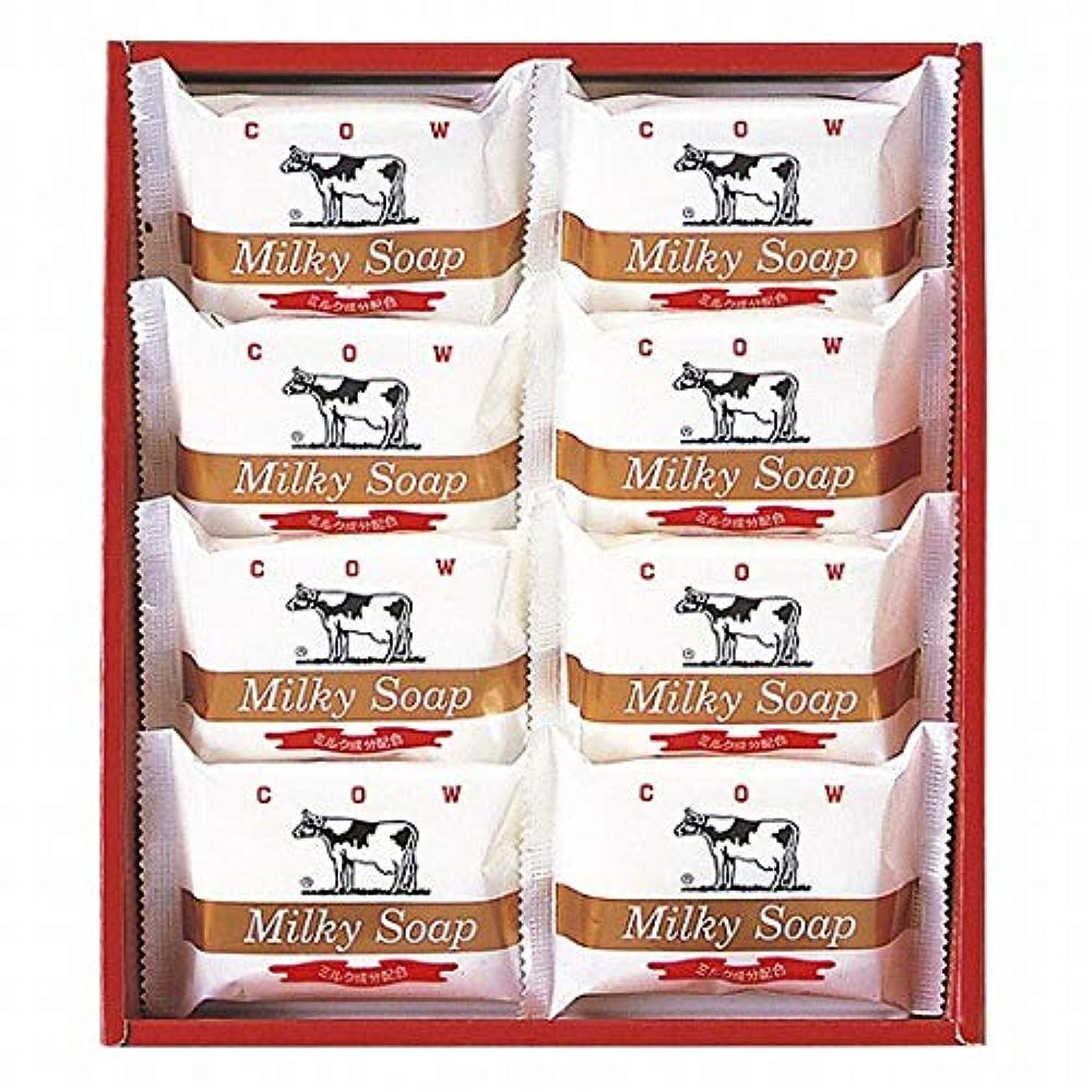 カーテン羊飼い教養がある牛乳石鹸 ゴールドソープセット
