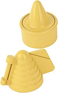 Best christmas candle moulds uk Reviews
