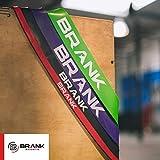 Zoom IMG-1 brank sports fascia elastica per