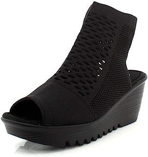 Bernie Mev Josephina Women's Sandal