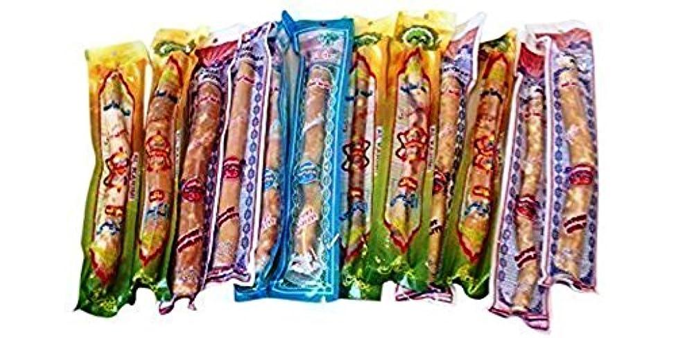 階段翻訳者満足できるOrganic Herbs Miswak High Quality (sewak) Peelu 6 Chewing Sticks + 1 Stick Free for Natural Dental Care & Hygiene [Energy Class A+++]