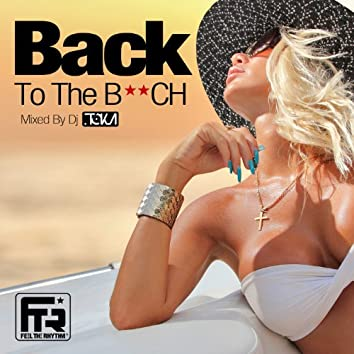 Back to the B**ch (Mixed by DJ Toka)