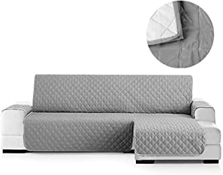 Amazon.es: funda sofa mascotas impermeable