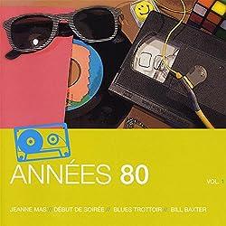 L'Essentiel : Annees 80