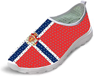 Best norwegian running shoes Reviews