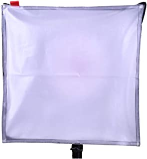 Rotolight AEOS Softbox Kit schwarz