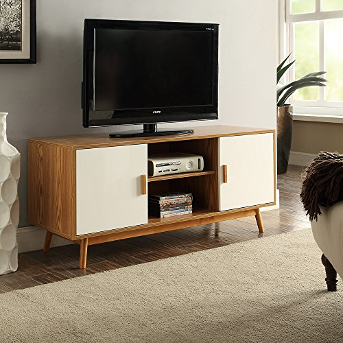 convenience concepts tv stand - 6