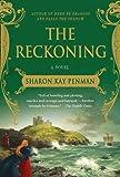 The Reckoning: A Novel (Welsh Princes Trilogy...