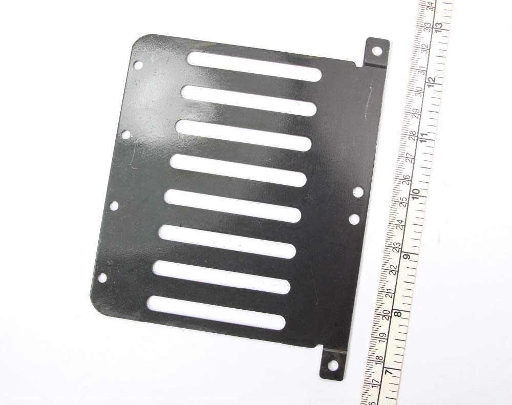 7N Needle BAR specialty shop Guide Board Spare Machi Parts Happy Embroidery In stock for