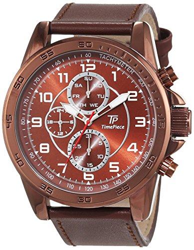 Time Piece TPGA-90944-82L