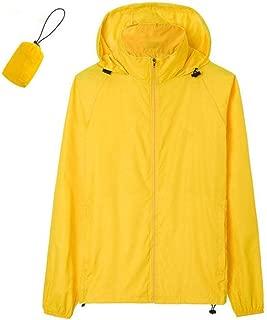 2020 New Summer Women Long Sleeve Raincoats Jackets Coats Fashion Windproof Hoodies Ladies Coats XS-XXXL