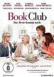 Book Club - Das Beste kommt noch - Diane Keaton