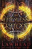 The Endless Knot: Book Three in The Song of Albion Trilogy