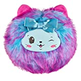 Pikmi Pops Cheeki Puffs - Purrfume The Cat - 1pc Large 7