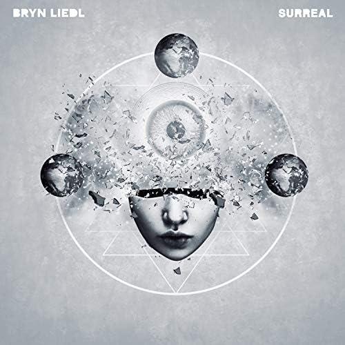 Bryn Liedl