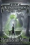 Death Weavers (4) (Five Kingdoms)