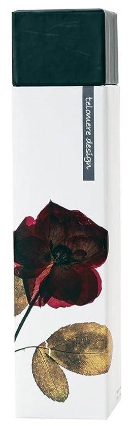 スロット眠いですセレナテロメア ルームフレグランス リードディフューザー 175ml ミモザ バラの香り OA-TEM-4-4