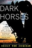 Image of Dark Horses