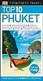 DK Eyewitness Top 10 Phuket (Pocket Travel Guide)