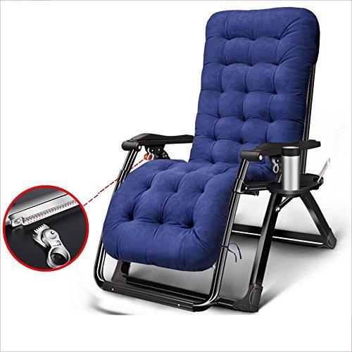 Chaise plage chaise achat vente de Chaise pas cher