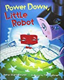 Power Down, Little Robot