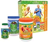 Youngevity Healthy Body Start Pack 2.0...