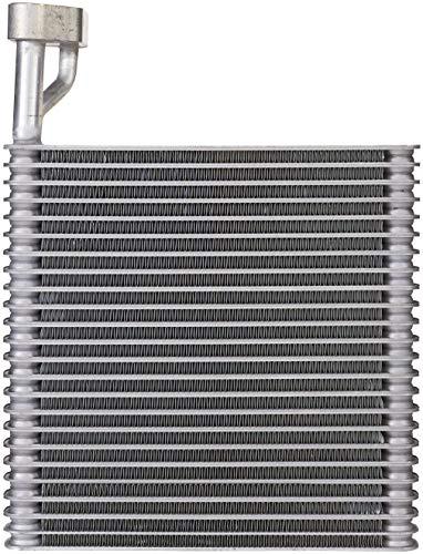 Spectra Premium 1010259 Air Conditioning Evaporator