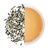 Japan Kukicha japanischer Tee - Grüner Tee direkt vom Bauern - frisch grasig & nussig (100 Gramm)