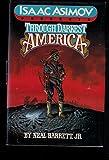 Through darkest America