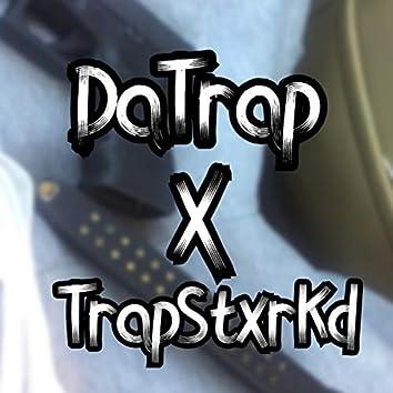 DaTrap