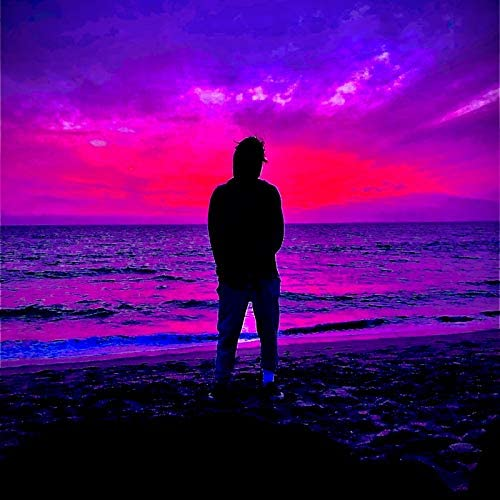 Jay Rose & Ocean Beats