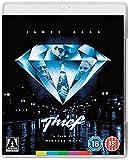 Thief [Blu-ray] [Reino Unido] [DVD]
