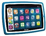 Liscianigiochi-Mio Tab 10' Evolution STEM Coding 2020 Tablet per Bambini, Colore Blu, 83961