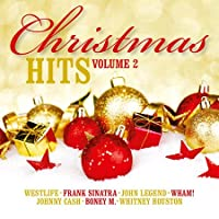 Christmas Hits, Vol.2