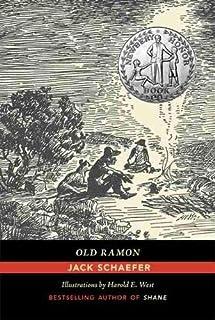 Old Ramon