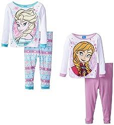 cute disney holiday pajamas