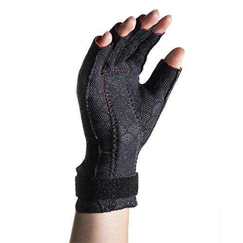 Thermoskin Große rechts Karpaltunnelsyndrom Handschuh