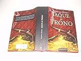 Jaque Al Trono