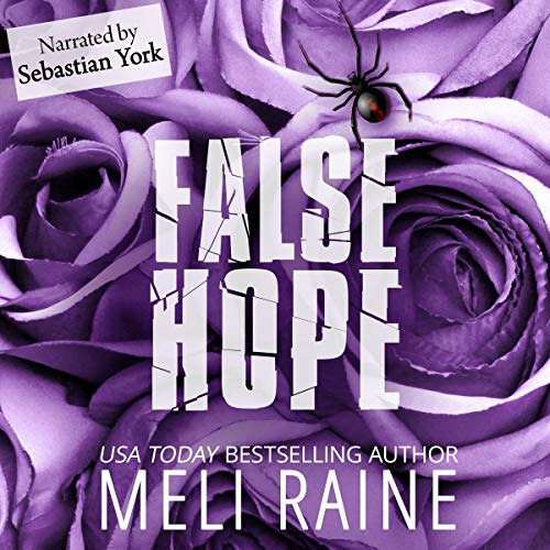 False Hope Titelbild