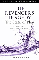 The Revenger's Tragedy (Arden Early Modern Drama)