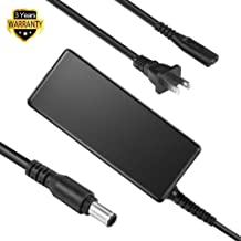 HKY 19v Replacement Power Ac Adapter Charger Cord for LG Electronics 19