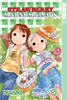 Strawberry Marshmallow Volume 5